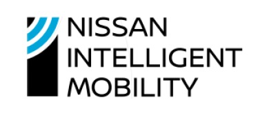 nissan-intelligent-mobility